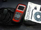 AUTEL Diagnostic Tool/Equipment OLS301